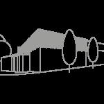 Blick hinter die Kulissen – die Floßmannhalle
