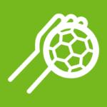Bundesligahandball in Ebersberg