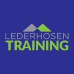 Lederhosentraining startet in Ebersberg
